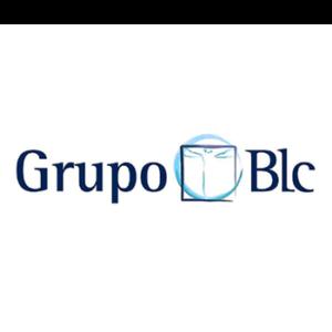 cliente Grupo Blc