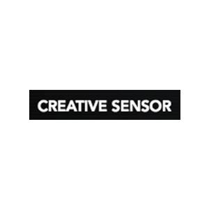 cliente Creative Sensor
