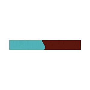 Cliente Media Teatro