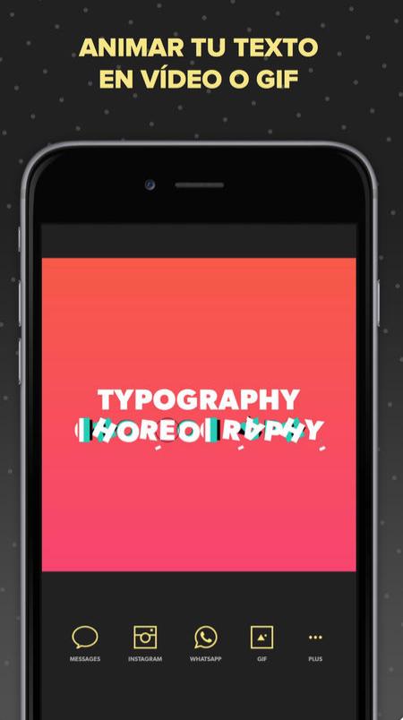 apps para instagram stories Legend