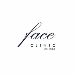 face-clinic