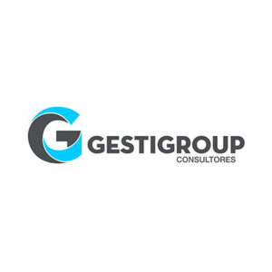 gestigroup