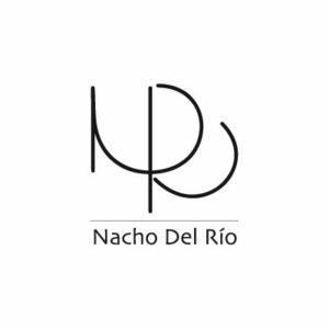 nacho-del-rio