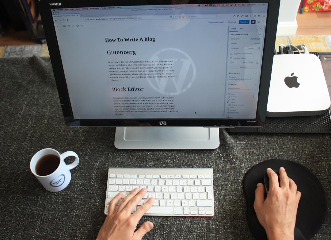 Soporte y mantenimiento web 1