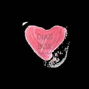 ana-dias-box