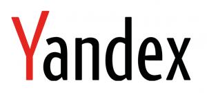 Yandex: El buscador ruso que compite con Google