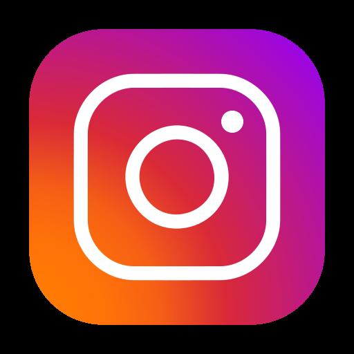 instagram shopping guia