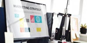 Qué es el Growth Hacking y por qué lo necesitas para tu negocio