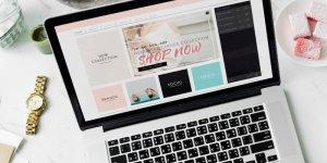 WooCommerce VS Shoppify ¿Cuál es mejor?