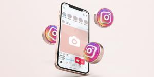 ¿Qué es y cómo funciona Instagram Shop?
