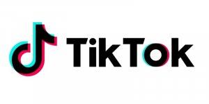 Tik Tok Para Empresas: Las claves para crecer tu negocio