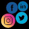 icon-social-ads