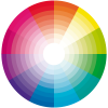 icono-diseño-grafico